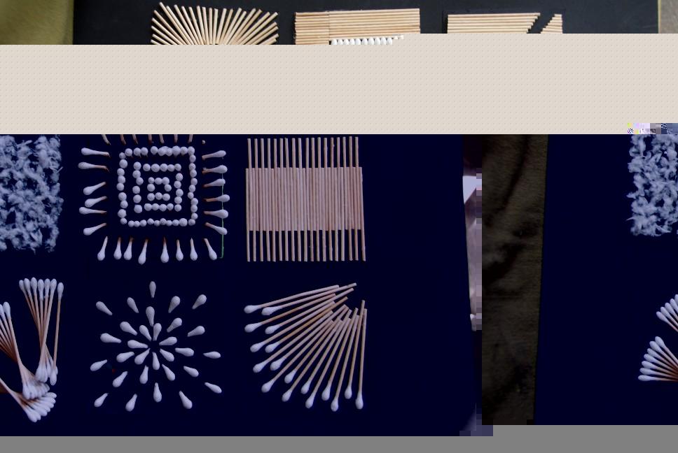 立体构成作品-官方网站-北京